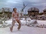 Трейлер:  Эйс Вентура 2: Когда зовет природа — Ace Ventura: When Nature Calls