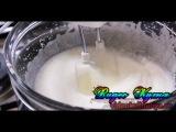 Рецепт - Торт Анечка от videokulinariya.ru