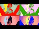 «Webcam Toy» под музыку Скоро Новый год! - Новый год, Новый год! Ёлки, шарики хлопушки!. Picrolla