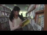 Озорной поцелуй: Любовь в Токио / Itazura na Kiss: Love in Tokyo / イタズラなKiss ~ Love in TOKYO - 12 серия [GREEN TEA]