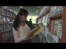 Озорной поцелуй: Любовь в Токио [12/16] Озвучено GREEN TEA